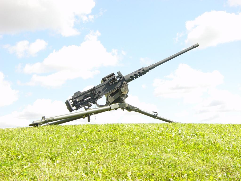 Airsoft+50+cal+machine+gun